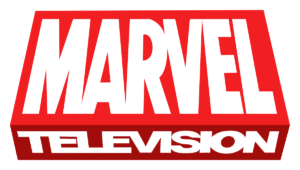 marvel tv shows