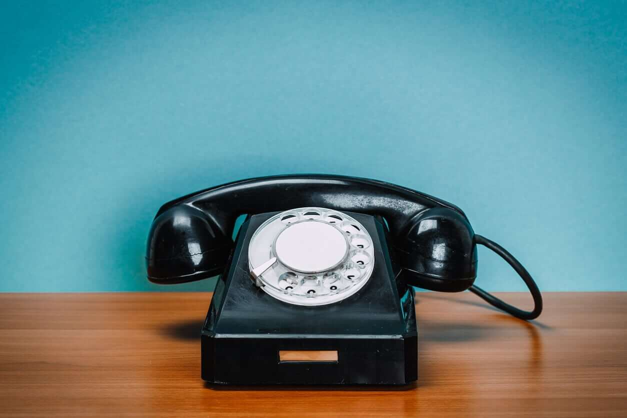 Inexpensive Home Phone Service Options