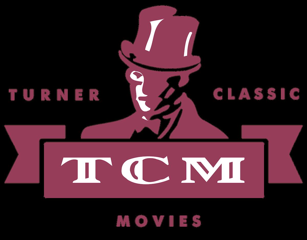 Tcm Online