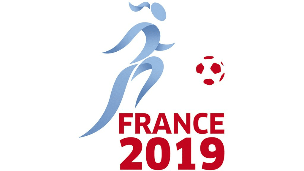 the fifa women s world cup gets underway friday june 7th as france takes on south korea this time around you can watch every single game without needing a