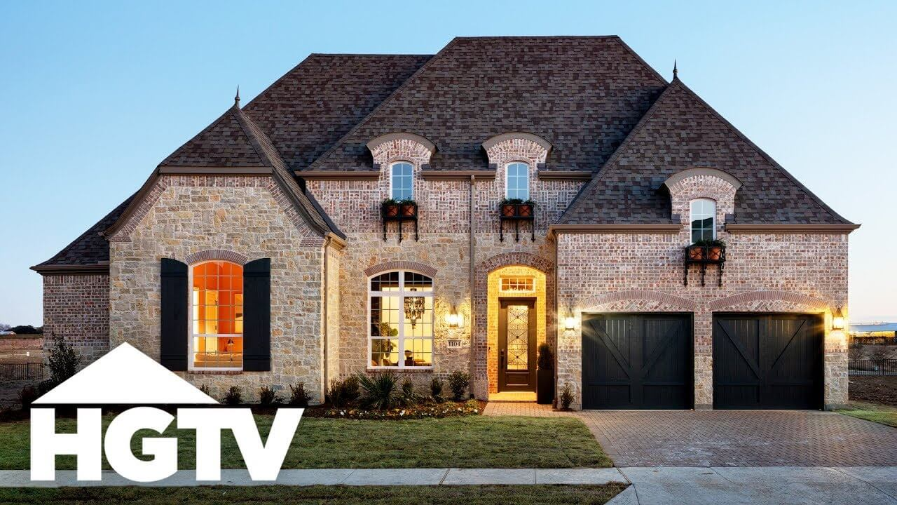How to Watch HGTV Online Without Cable | Grounded Reason