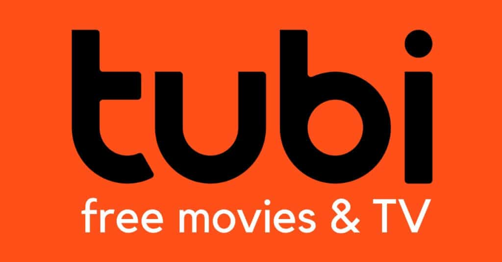 download tubi tv app to this computer