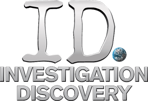 Watching Investigation Discovery Online Grounded Reason
