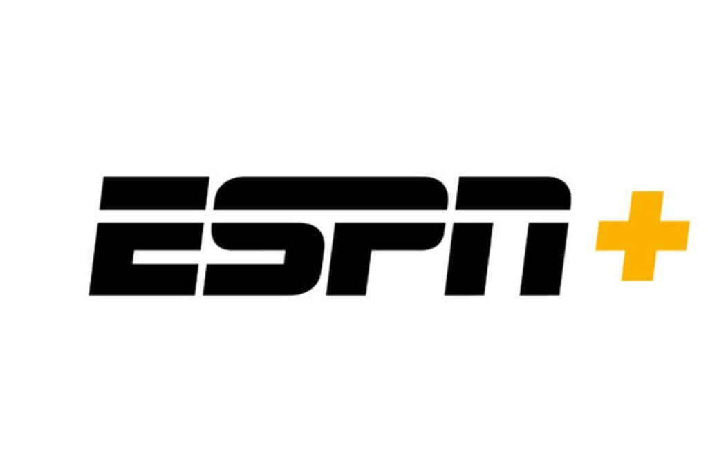A Detailed Guide To Espn Espn Plus Grounded Reason