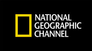 nat geo channel