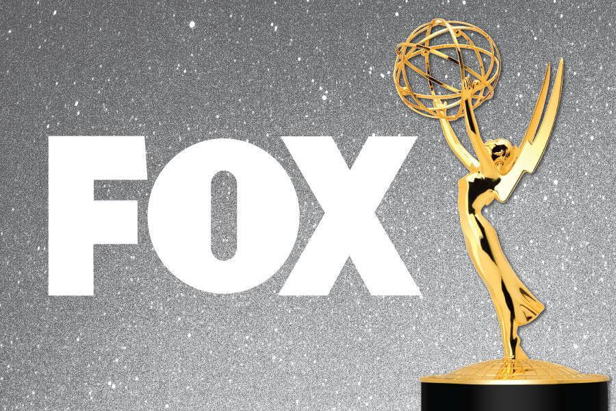 watch emmy awards on fox
