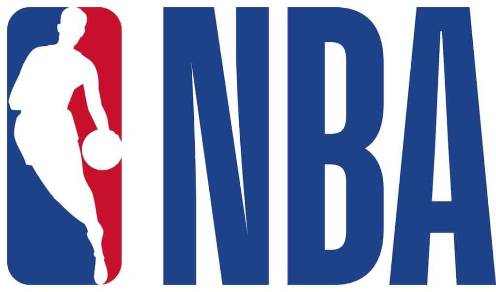 NBA 2020 returns