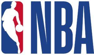 NBA 2020 returns