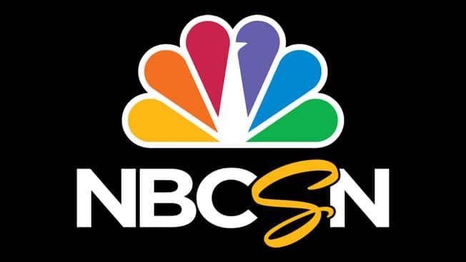 Watch Nbcsn Nbc Sports Network Without Cable Grounded Reason