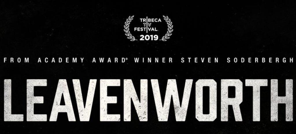 leavenworth documentary