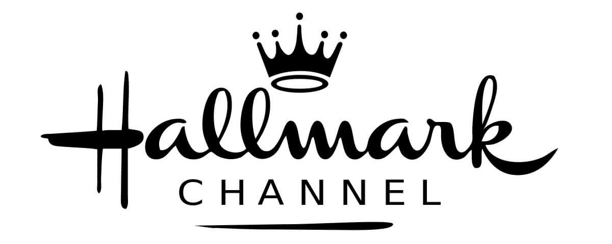 hallmark channel on directv 2020