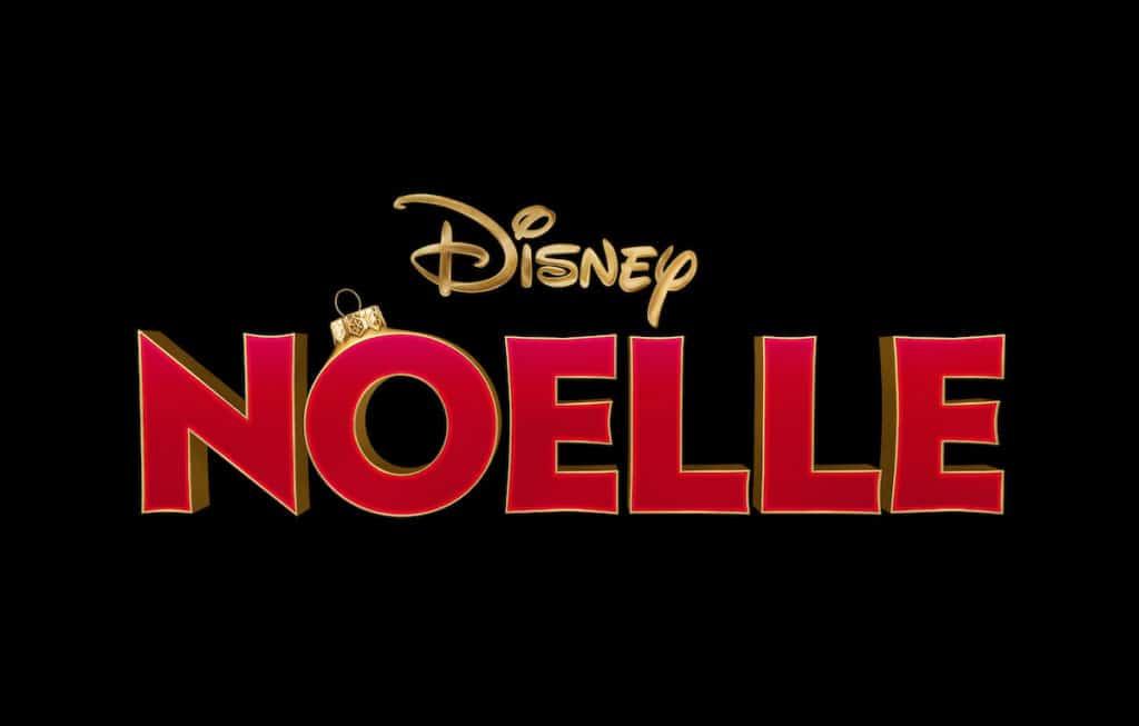 noelle disney+
