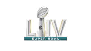 where to watch super bowl