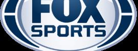 fox regional sports