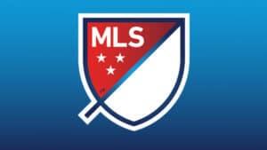 mls soccer online