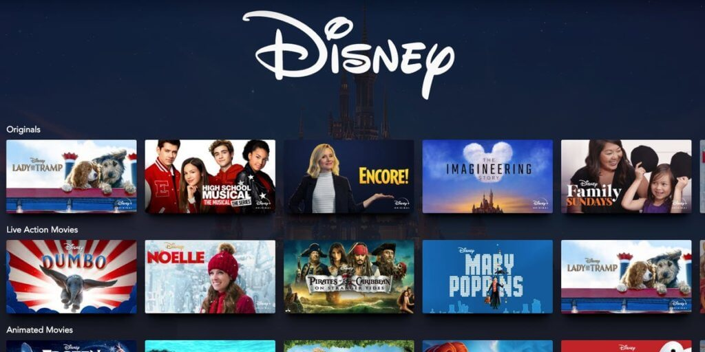 disney plus vizio 1 1024x512 - How To Get Disney Plus On My Smart Tv Vizio