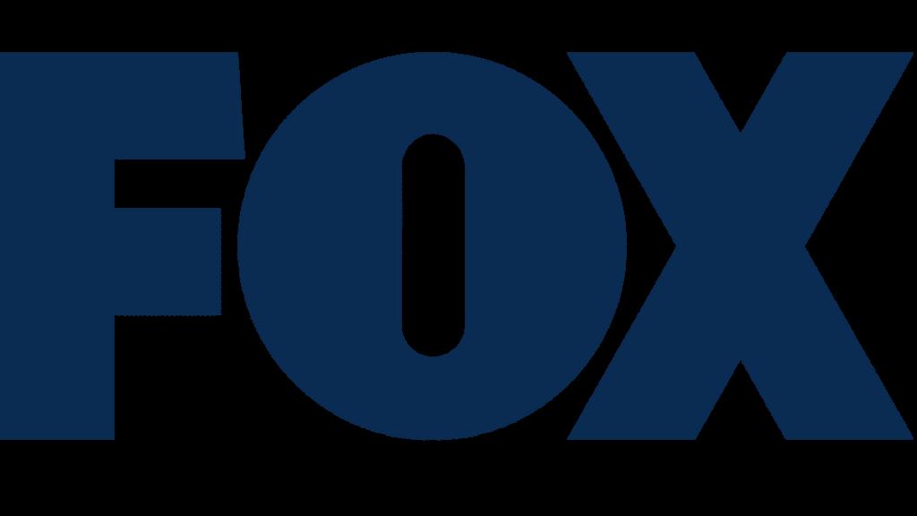 fox tv channel