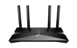 tp link ax10 router