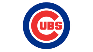 Cubs on Marquee Sports Network