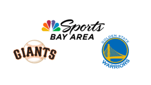 NBC Sports Bay Area