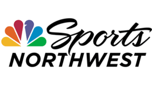 NBC Sports Northwest