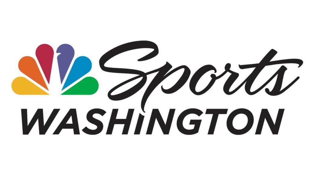 nbc sports washington