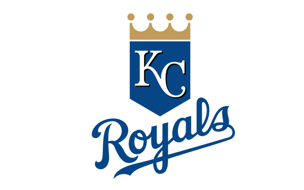 watch royals games
