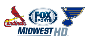cardinals blues fox sports midwest