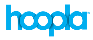 hoopla streaming service