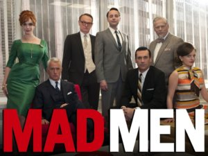 mad men online free