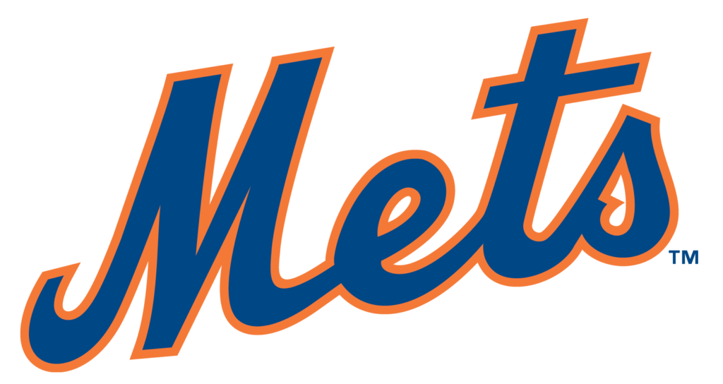 mets on sny