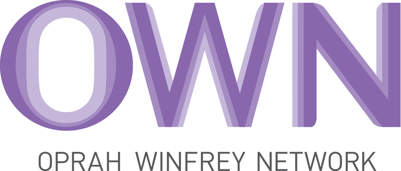 Watch Oprah Winfrey Network (OWN) Without Cable   Grounded Reason