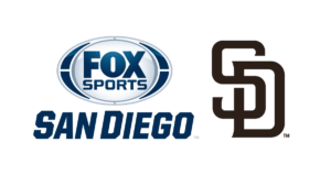 padres on fox sports san diego