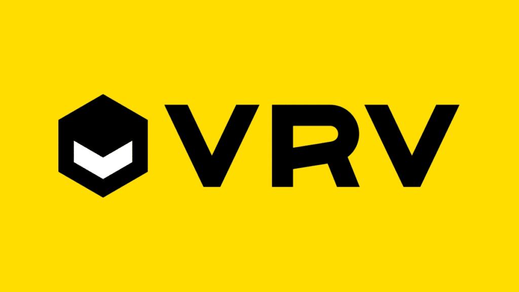 vdv streaming service