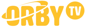 orby tv