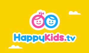 happy kids tv