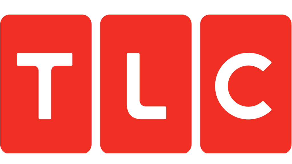 watch tlc