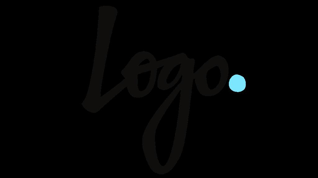 logo tv channel