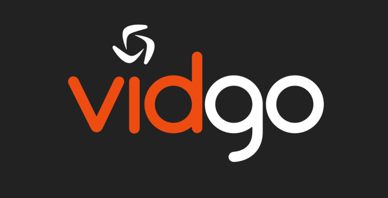 Vidgo TV Channels, Plans, Price, and New Features - Grounded Reason