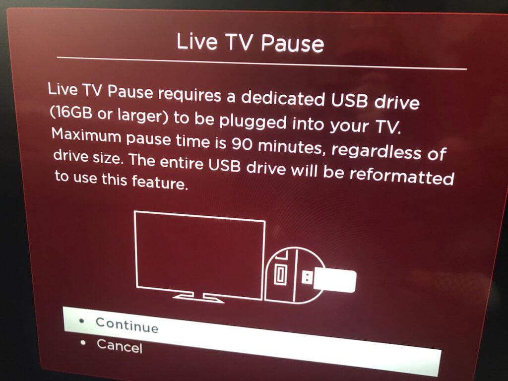 live tv pause 2