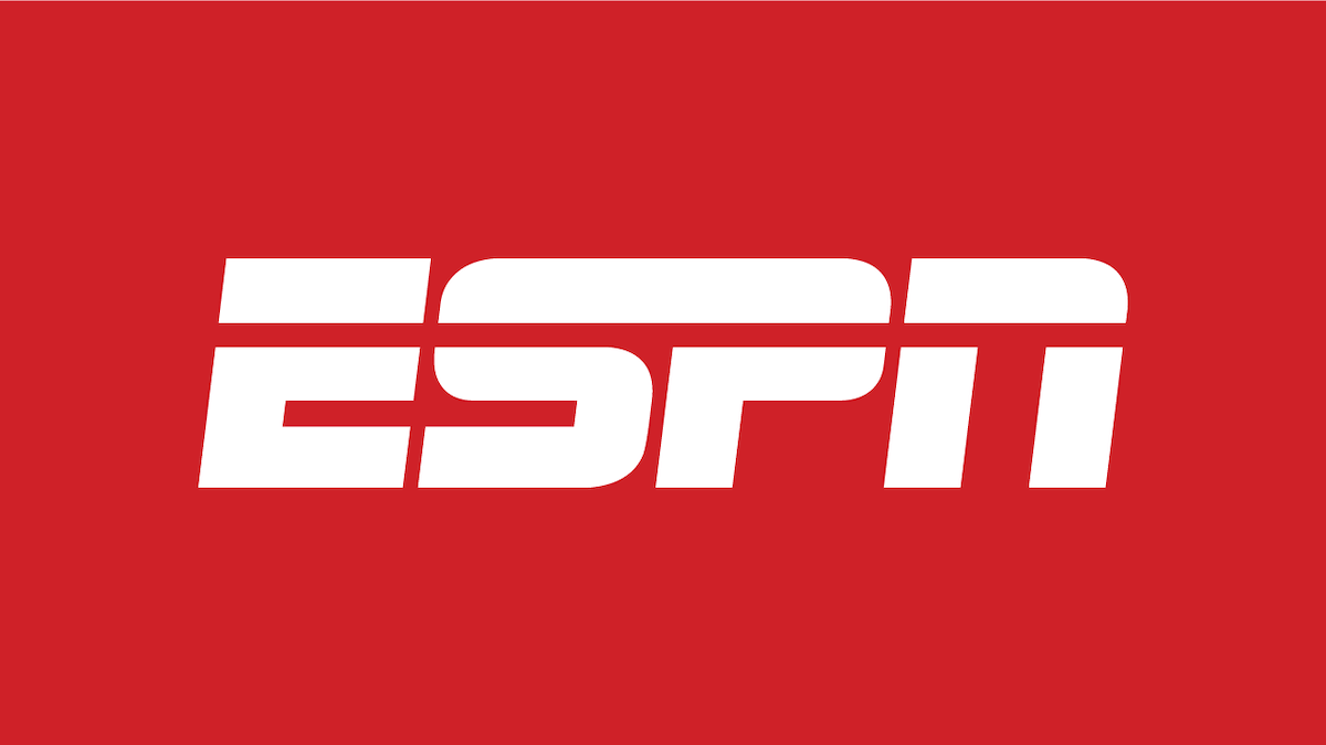 How to Watch ESPN Live Without Cable | Grounded Reason
