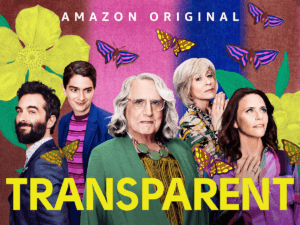 transparent amazon prime