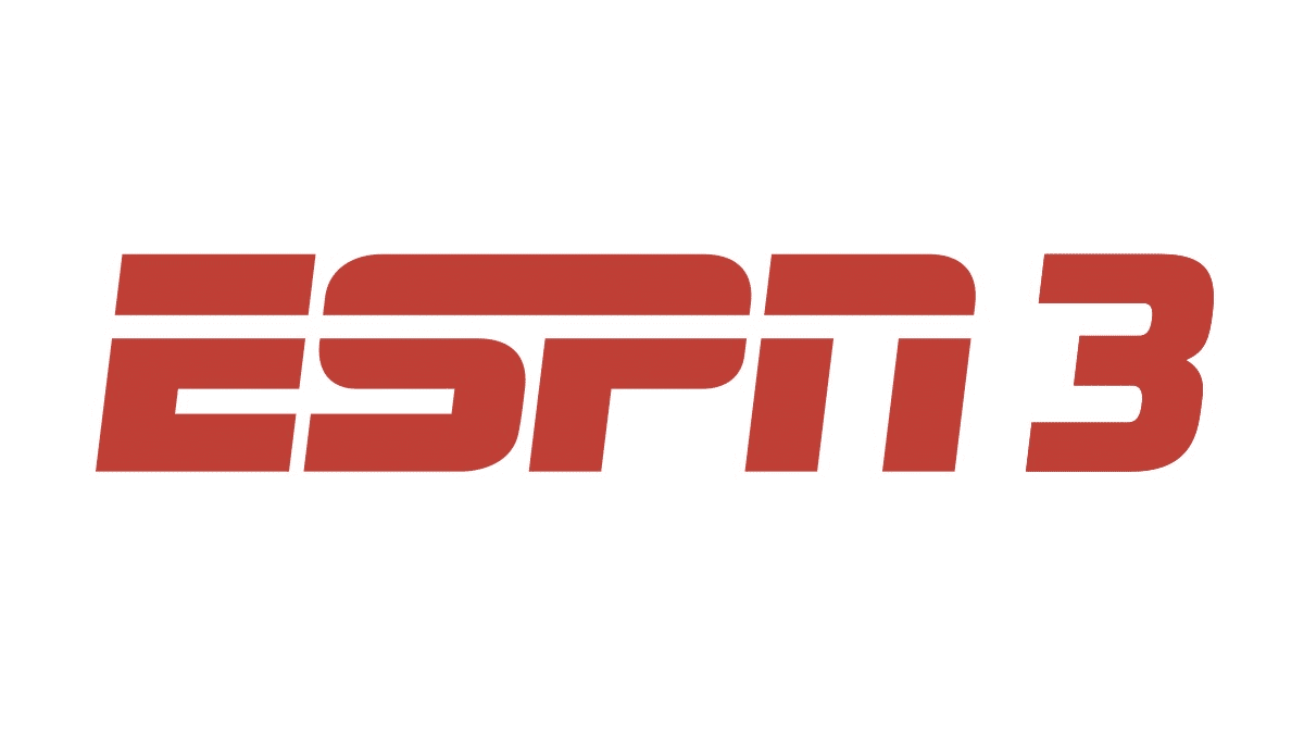 How To Watch ESPN3 | Grounded Reason