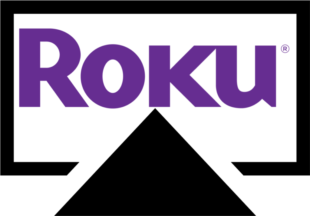 roku and apple airplay