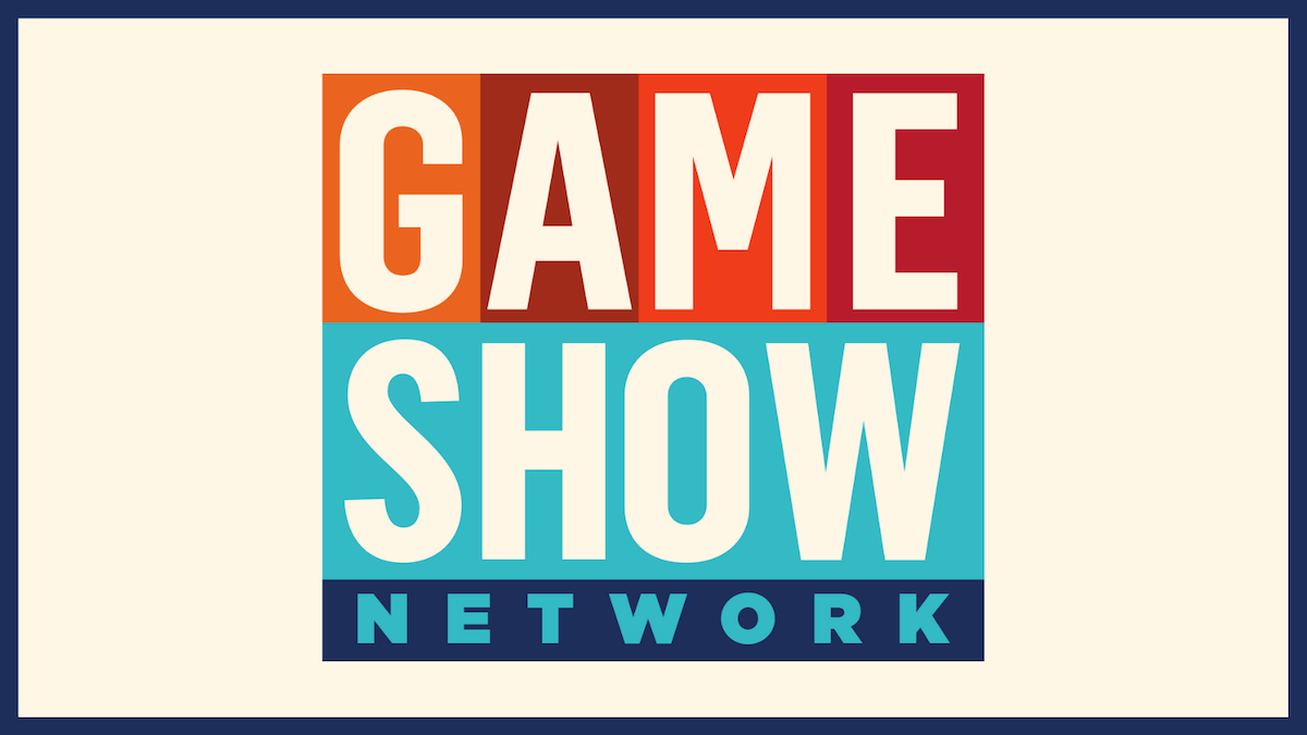 How To Watch Game Show Network (GSN) without Cable - Grounded Reason