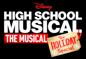 high school musical holiday special