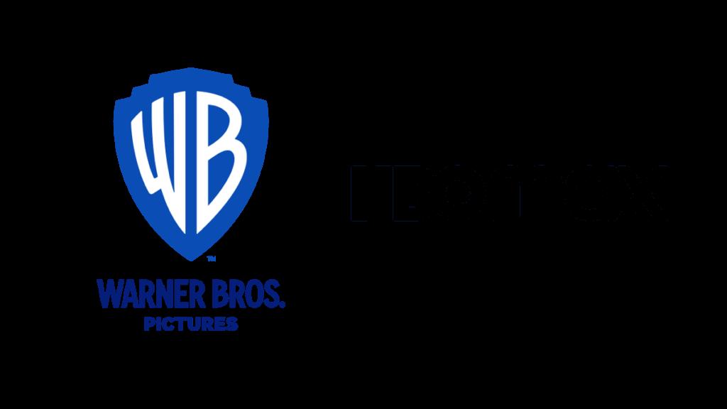 warner bros on HBO Max