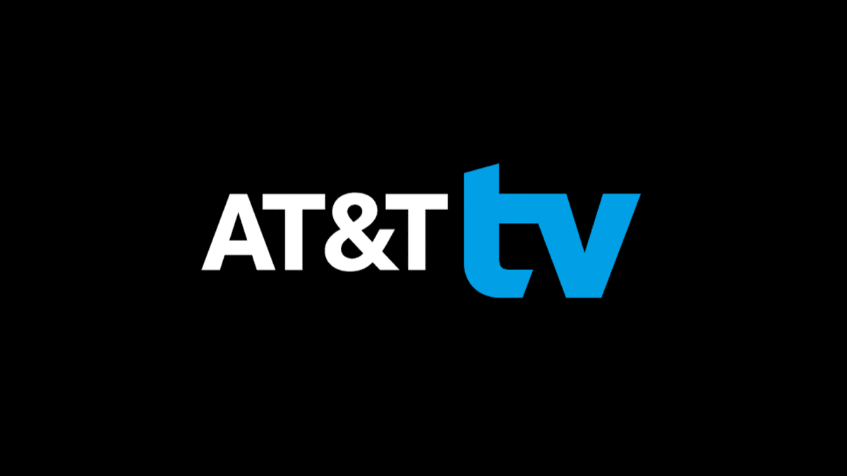 AT&T TV Channels, Prices, Plans, and More   Grounded Reason
