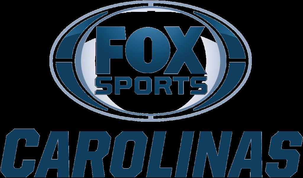 fox sports carolinas