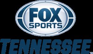 fox sports Tennessee